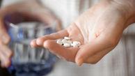 مصرف داروی ریتالین به بهانه موفقیت در امتحان!