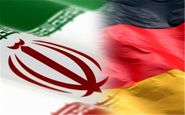 واکنش آلمان و انگلیس به کاهش تعهدات ایران به برجام