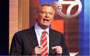 شهردار نیویورک از رقابتهای انتخاباتی آمریکا کنار کشید