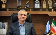 برگزاری امتحانات علوم پزشکی شهید بهشتی به صورت مجازی