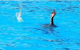 مرگ تلخ جوان 18 ساله در زاینده رود