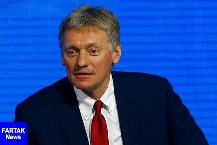 پسکوف: باید برای بحران جهانی اقتصاد آماده شویم
