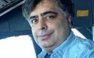 بدآموزی ظاهر رضا شفیعیجم در برنامه زنده