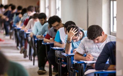 تشکیل کارگروه آمادهسازی دانشآموزان سیلزده برای کنکور