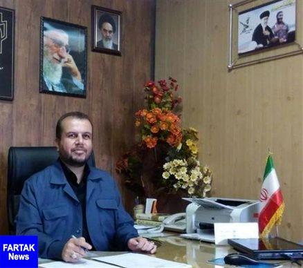 حدود ۱۵۰۰ دانشجو در خوابگاه های دانشگاه علوم پزشکی کرمانشاه اسکان دارند