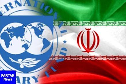 جایگاه پانزدهمین اقتصاد بزرگ دنیا به ایران می رسد