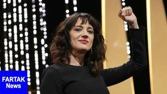 اعتراف تکان دهنده بازیگر زن مشهور