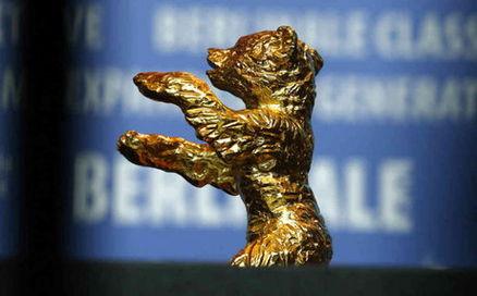 اولین نامزدهای خرس طلای برلین معرفی شدند
