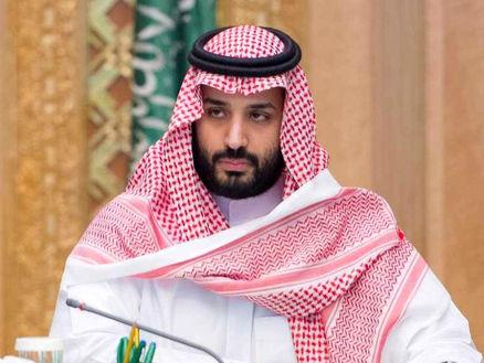 منتقد عربستانی: محمد بن سلمان به دردسر افتاده است