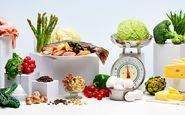 اگر دنبال رژیم غذایی مناسب خود هستید، این مطلب را بخوانید