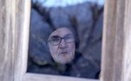 «لوتوس» فینالیست جشنواره «زردآلوی زمستانی» مقدونیه شد