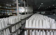 کارخانجات قند و شکر در حال تعطیلی است / ایجاد بیکاری و عدم کشت محصول چغندر قند در صنعت قند و شکر