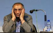 پایداریها و احمدینژادیها پیروز انتخابات مجلس هستند