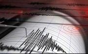 وقوع زلزله در اصفهان