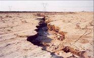 وقوع زمین لرزه در اطراف تبریز؟ممکن است!