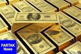 قیمت طلا، قیمت دلار، قیمت سکه و قیمت ارز امروز ۹۸/۱۰/۲۴