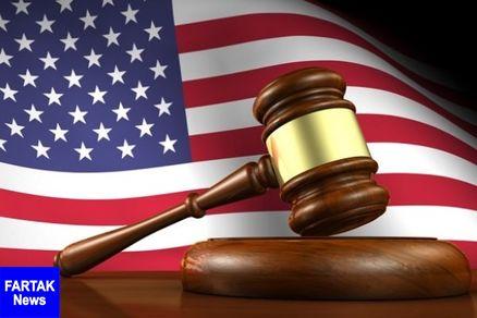 دادگاه تجدیدنظر آمریکا در خصوص قانون داکا علیه ترامپ رای داد