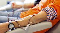 توصیههای طلایی برای اهدای خون