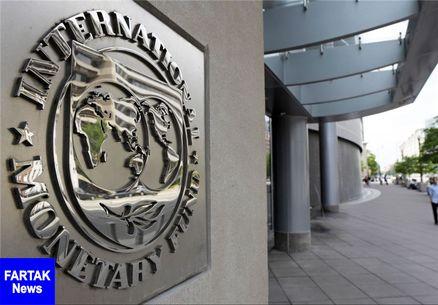 صندوق بینالمللی پول: ویروس کرونا باعث رکود اقتصاد جهان در ۲۰۲۰ می شود