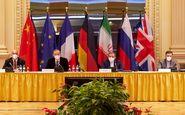 عراقچی: آمریکاییها برای بازگشت به برجام جدیت دارند/ مذاکرات ما فارغ از مسائل حاشیهای و جانبی برگزار میشود