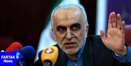 اصفهان در اقتصاد مقاومتی الگوی کشور است