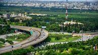 ابتکار شهرداری مشهد در تبلیغات شهری برای همبستگی بیشتر مردم +فیلم