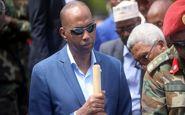 نخست وزیر سومالی از 2 ترور نافرجام جان سالم به در برد