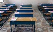  احتمال حادثهای مشابه آتشسوزی شینآباد در ۴۵۲ کلاس درس مازندران