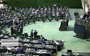 شهرداری تهران تعامل مثبتی با مجلس خواهد داشت