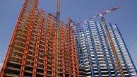 تسهیلات ساخت مسکن ۱۱۰ میلیون تومان شد