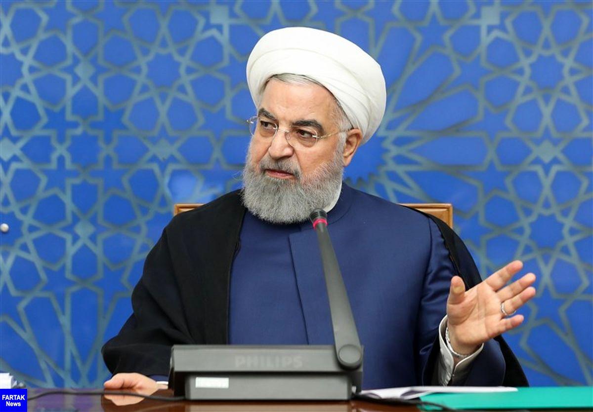 سقف افزایش نرخ اجاره بهای مسکن اعلام شد؛ تهران ۲۵ درصد، کلانشهرها ۲۰ درصد