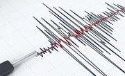 زلزله دوگنبدان را لرزاند