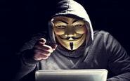 هکرها دقیقا چگونه اطلاعات شخصی ما را به سرقت میبرند؟ +فیلم