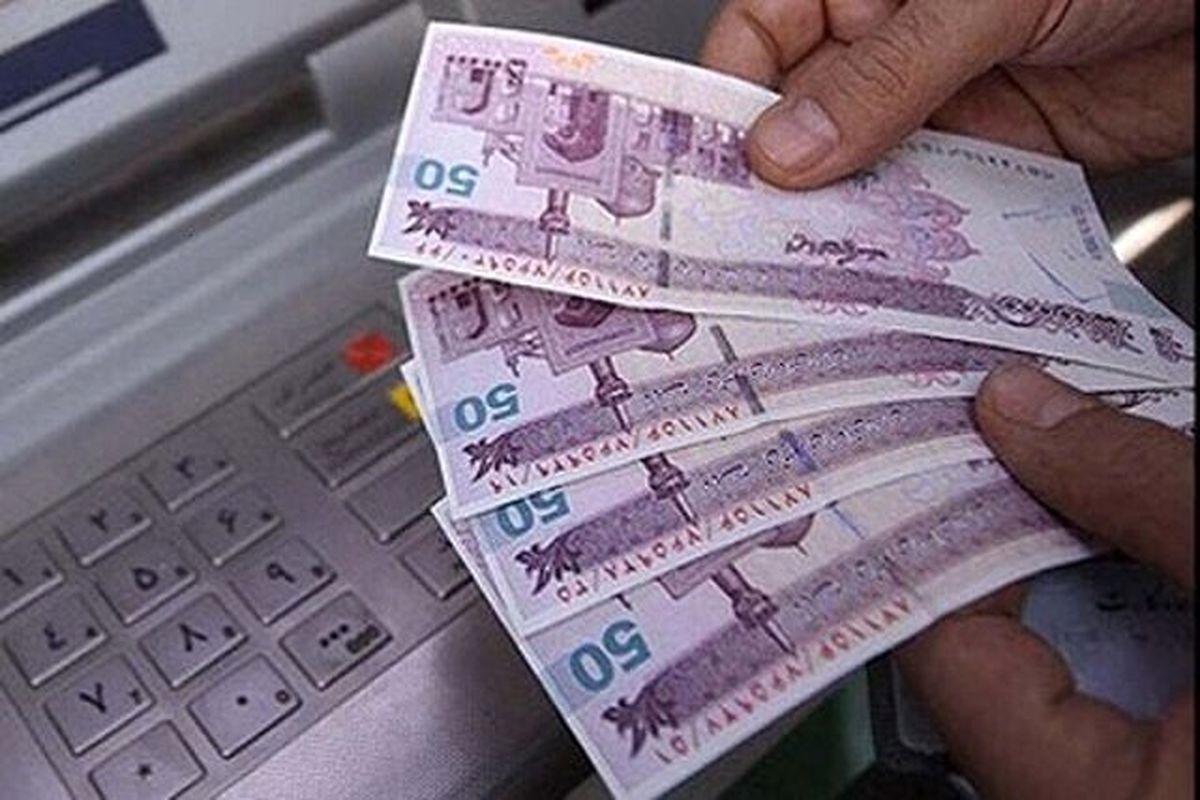 پولشویی چند صد میلیاردی با حساب کودک ۴ ساله