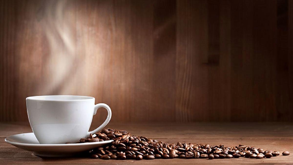 با خوردن قهوه منتظر این بیماری باشید