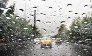 وضعیت آب و هوای کهگیلویه و بویراحمد هفته آینده ابری و بارانی خواهد بود