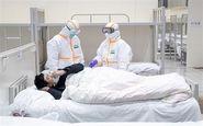 تنها یک مورد مبتلا به ویروس کرونا در شهرستان ساوه شناسایی شده است