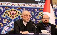 ایران کشوری مستقل در جهان و کلید طلایی منطقه است