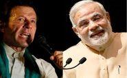 درخواست ترامپ از نخستوزیران هند و پاکستان