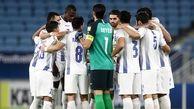 استقلال امشب دوحه را به مقصد ایران ترک میکند