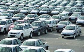 در آشفته بازار خودرو چه میگذرد؟+فیلم