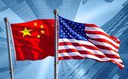 هیئت چینی برای مذاکرات تجاری به آمریکا سفر می کند