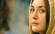 نامزدهای جوایز فیلم اسپریت ۲۰۲۱ مشخص شدند