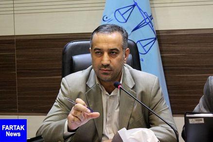 رشوه ۶۵۰ میلیون تومانی در ورزش و جوانان استان سمنان کشف شد