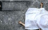 کشف جسد مجهول الهویه در تبریز