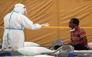 دوشنبه 20 مرداد|تازه ترین آمارها از همه گیری ویروس کرونا در جهان