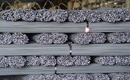 رویترز مدعی شد؛ توقف صادرات برخی مصنوعات فولادی به ایران پس از خروج ترامپ از برجام