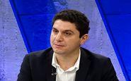 تحلیل پشت پرده ترور دانشمند هسته ای ایران