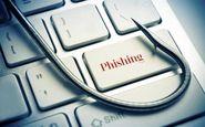 وقوع یک حمله هدفمند در سیستم عامل ویندوز در منطقه خاورمیانه