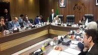 وزارت کشور مستندات رد صلاحیت سومین شهردار منتخب شورای رشت را اعلام کند